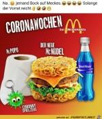 Neues-Menü-bei-McDonalds.jpg auf www.funpot.net