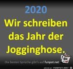 Das-Jahr-der-Jogginghose.jpg auf www.funpot.net