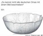 Deutsche-Omas-mit-einem-Bild-beschrieben.jpg auf www.funpot.net