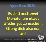 Appell-an-2020.jpg auf www.funpot.net