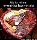 Romantisches-Essen.jpg auf www.funpot.net