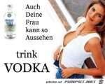 071204-vodka.jpg auf www.funpot.net