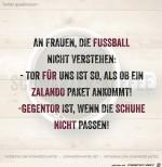 An-Frauen-die-Fussball-nicht-verstehen.jpg auf www.funpot.net