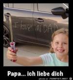 Papa,-ich-liebe-dich.jpg auf www.funpot.net