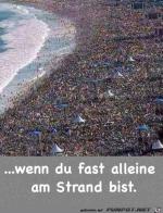 Dann-lieber-keinen-Urlaub.png auf www.funpot.net