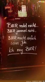 Ich-mag-Bier.jpg auf www.funpot.net