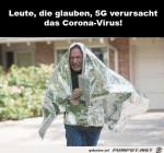 Alu-Hut-Bürger-im-Kampf-gegen-Corona.jpg auf www.funpot.net