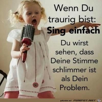 Sing-einfach.jpg von Floh