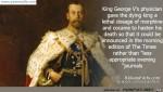 King-George.jpg auf www.funpot.net