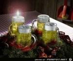 Mein-Weihnachtskaledner.jpg auf www.funpot.net