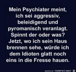 mein-Psychiater-meint,...........jpg auf www.funpot.net