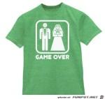 Game-Over.jpg auf www.funpot.net