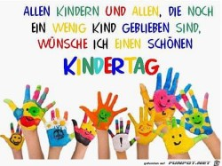 Kindertag-ist-der-1.-Juni.jpg auf www.funpot.net