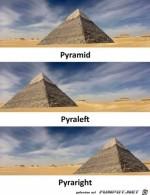Wo-steht-die-Pyramide?.jpg auf www.funpot.net