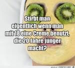 Creme.jpg auf www.funpot.net