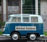 Fanbus.png auf www.funpot.net
