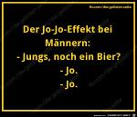 Jo-Jo-Effekt.png auf www.funpot.net