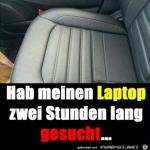 Hab-den-Laptop-ewig-gesucht.png auf www.funpot.net