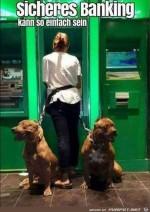 Sicheres-Banking.jpg auf www.funpot.net