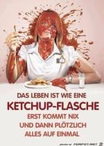 Das-Leben.jpg auf www.funpot.net