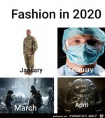 Mode-im-Jahr-2020.jpg auf www.funpot.net