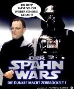 Spahn-Wars.jpg auf www.funpot.net