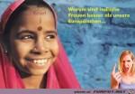 Warum-ist-eine-Inderin-besser-als-jede-andere-Frau?.jpg auf www.funpot.net