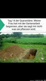 Die-Gartenarbeit-hat-begonnen.jpg auf www.funpot.net