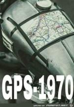 Das-frühere-GPS.jpg auf www.funpot.net