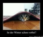 Winter.jpg auf www.funpot.net