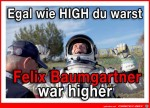 High--higher.jpg auf www.funpot.net