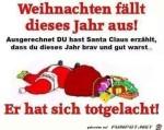 Weihnachten.jpg auf www.funpot.net