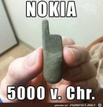 5000-v.-Chr..jpg auf www.funpot.net