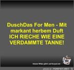 DuschDas-For-Men---Mit-markant-herbem-Duft.jpg auf www.funpot.net