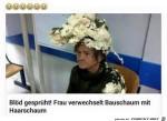 Die-Frisur-hält.jpg auf www.funpot.net