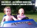 Frauen-und-Autofahren....jpg auf www.funpot.net
