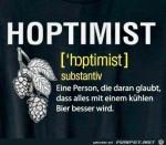 Der-Hoptimist.jpg auf www.funpot.net