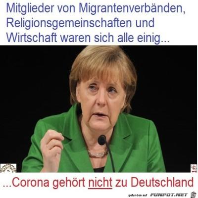 Corona-gehört-nicht-zu-Deutschland.jpg von old-church