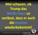 Die-Kaution-fürs-Weiße-Haus.jpg auf www.funpot.net