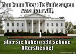 Schöne-Altersheime.jpg auf www.funpot.net