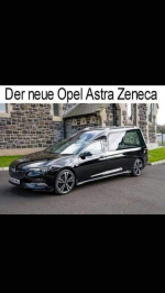 Der-neue-Astra-Zeneca.png auf www.funpot.net