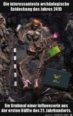 Archäologische-Entdeckung-in-2410.jpg auf www.funpot.net