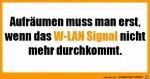 der-Hammerspruch-des-Tages!.jpg auf www.funpot.net