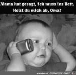 Mama-hat-gesagt.jpg auf www.funpot.net