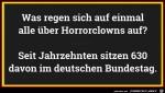 Horroclowns.jpg auf www.funpot.net