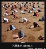 Super-Seminar.jpg auf www.funpot.net