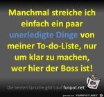 Der-Boss.jpg auf www.funpot.net