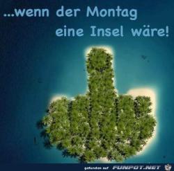Der-Montag.png auf www.funpot.net