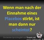Placebo.jpg auf www.funpot.net