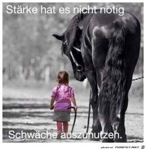 Staerke-hat-es-nicht-noetig.jpg auf www.funpot.net